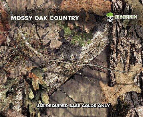 Country_Mossy_Oak_Break_Up_Country_Camo_