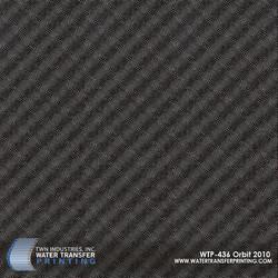WTP-436 Orbit 2010