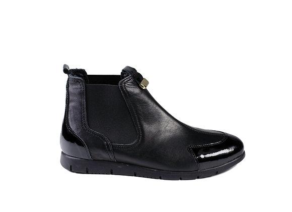 Ботинки LavitaBella