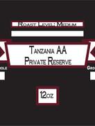 Tazzania AA Private Reserve.jpg