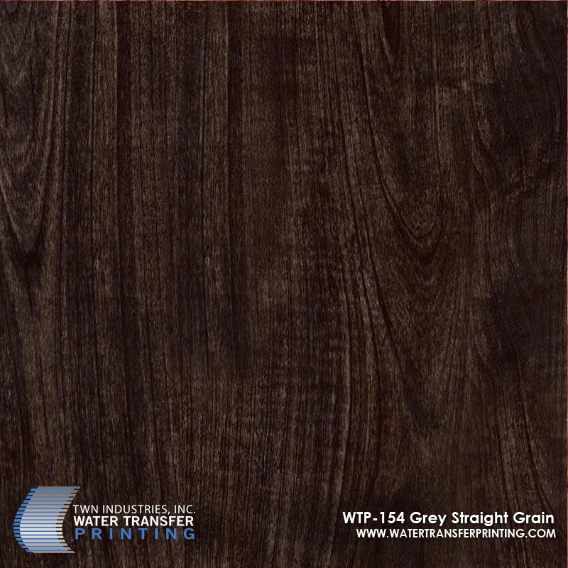 WTP-154 Grey Straight Grain