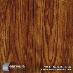WTP-541_Toasted_Rosewood