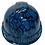 Thumbnail: Light Blue Insanity Skulls Ridgeline Cap Style