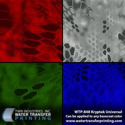 WTP-848 Kryptek Universal-MC