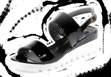 Интернет-магазин женской обуви Lesoto