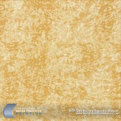 WTP-289 Honey Figured Maple