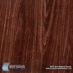 WTP-463 Walnut Grain