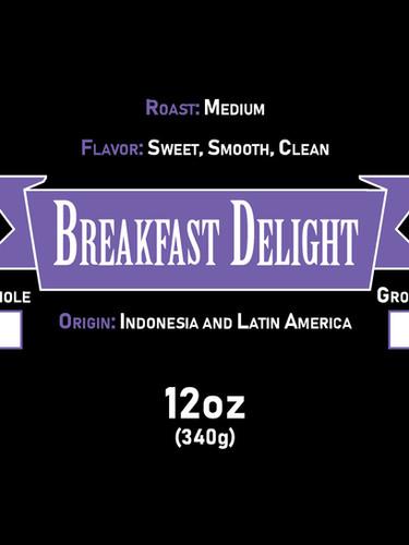 Breakfast Delight Bag.jpg