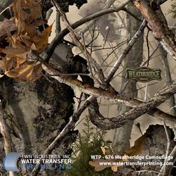 WTP-676_Weatheridg Camouflage