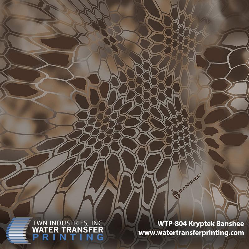 WTP-804 Kryptek-Banshee