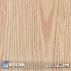 WTP-309 Oak