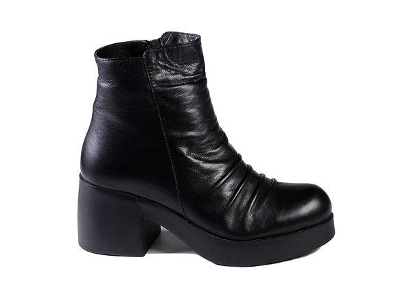 Ботинки зимние MeraStar