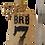 Thumbnail: BRB 7 Bag Special Blend