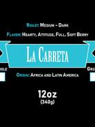 La Carreta.jpg