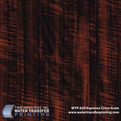 WTP-620_Espresso_Cross_Grain