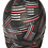 Thumbnail: American Flags Thin Red Line SL Series Cap Style