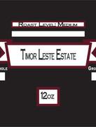 Timor Leste Estate.jpg