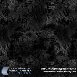 WTP-737 Kryptek Typhon Reduced