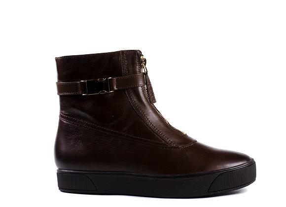 Ботинки Bin's - Line