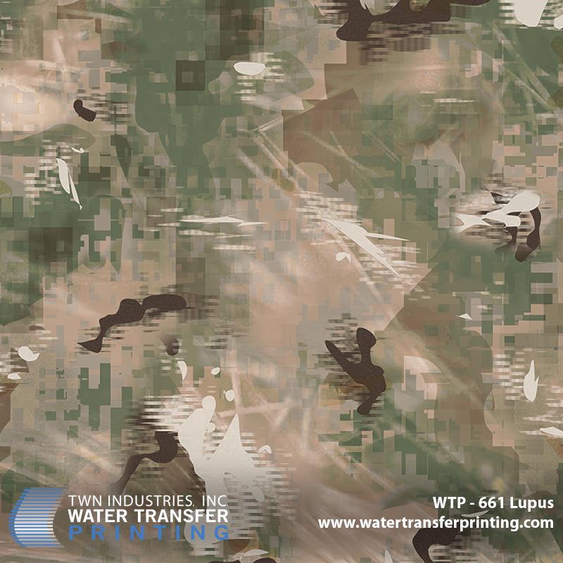 WTP-661_Lupus