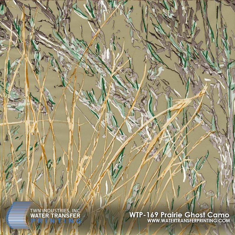 WTP-169_Prairie_Ghost_Camo
