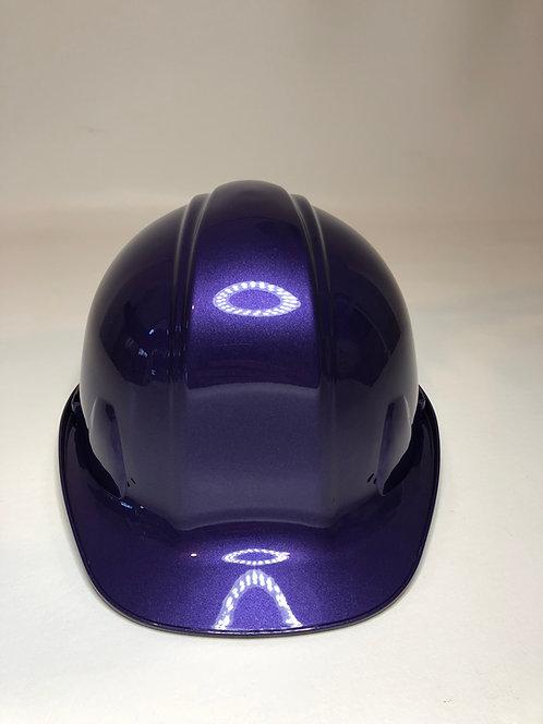 SL Series Plum Crazy Purple