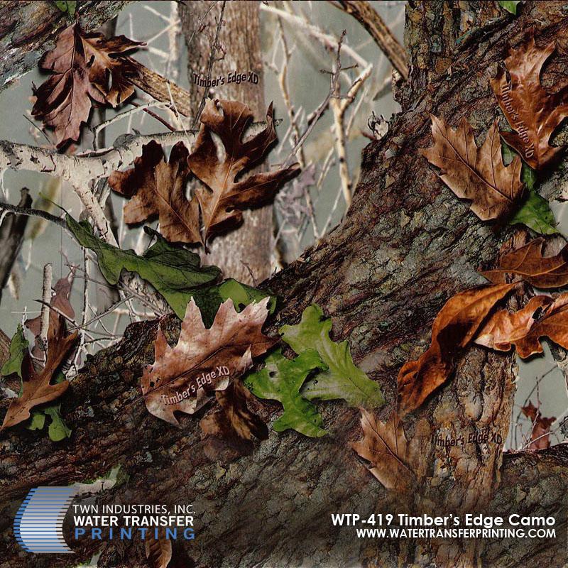 WTP-419_Timbers_Edge_Camo