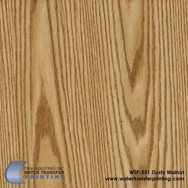 WTP-551_Dusty_Walnut