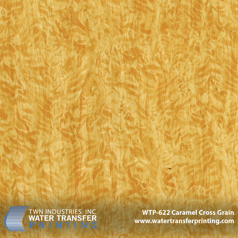 WTP-622_Caramel_Cross_Grain