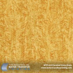 WTP-622_Caramel_Cross_Grain