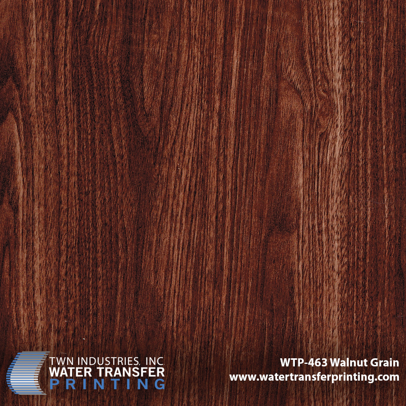 WTP-463_Walnut_Grain