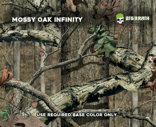 Infnity_Mossy_Oak_Break_Up_Infinity_Camo