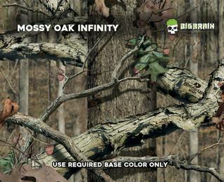 Infnity_Mossy_Oak_Break_Up_Infinity_Camo