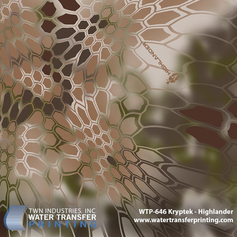 WTP-646_Kryptek-Highlander