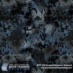 WTP-805 Neptune Reduced