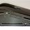 Thumbnail: B&M Shifter Covers Gold Carbon Fiber Hydo Dipped
