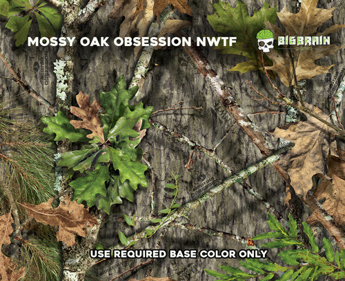 Obsession_NWTF_Mossy_Oak_Obsession_NWTF_