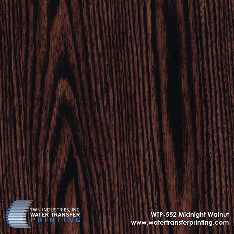 WTP-552_Midnight_Walnut
