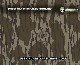 Original_Bottomland_Mossy_Oak_Hydrograph