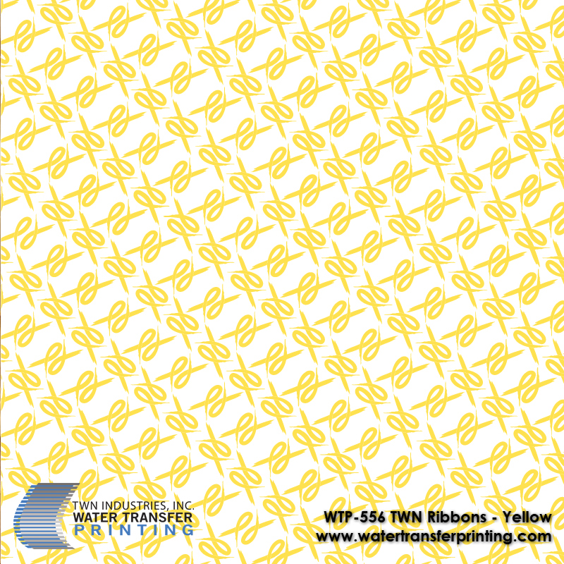 WTP-556_TWN_Ribbons_Yellow