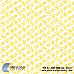 WTP-556_TWN_Ribbons_Yellow