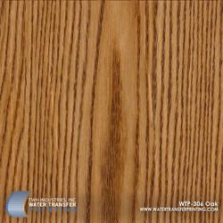 WTP-306 Oak