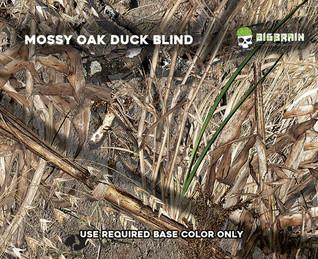 Duck_Blind_Mossy_Oak_Duck_Blind_Camo_Swa