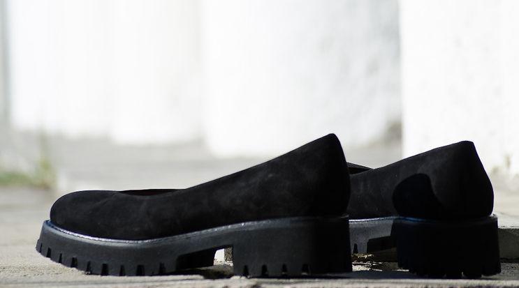 магазин женской обуви в Волгограде