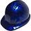 Thumbnail: Kandy Blue SL Series Turbos & Pistons