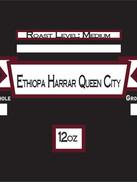 Ethiopa Harrar Queen City.jpg