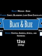 Black And Blue Bag.jpg