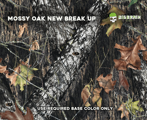 Break_Up_Mossy_Oak_Hunting_Camo_Big_Brai