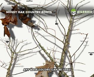 Country_Roots_Winter_Mossy_Oak_Winterlan