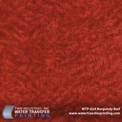 WTP-624 _Burgundy_Burl